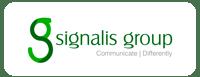 Logo_signalis_newsletter