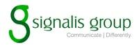 logo_signalis_curvas