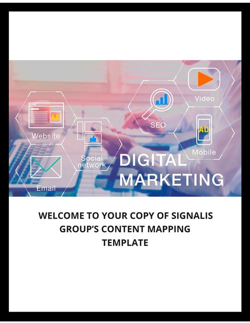 Buyer-Persona-_-Buyers-Journey-_-Content-Matrix---Signalis-Group